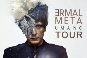ermal_meta_umano_tour_2016_sam