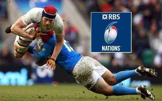 biglietti rugby 6 nazioni