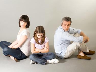 serie tv avvicinano figli a genitori