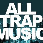 Classifica Migliori Cantanti Musica Trap Italiani