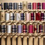 Burberry - Opinioni e Recensioni - Un Brand alla Moda.