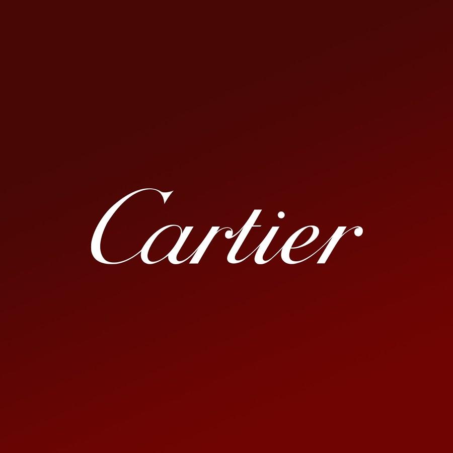 Cartier - Recensioni e Opinioni - La Magia dei Gioielli.