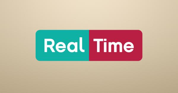 Real Time - Recensioni e Opinioni - Un Canale per Ogni Gusto.