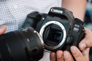 Recensioni Canon - Garanzia di Qualità