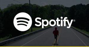 Spotify - Recensioni e Opinioni - Funziona Davvero.