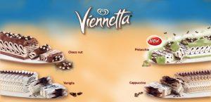 Viennetta - Opinioni e Recensioni - Il Piacere di una Torta Gelato.