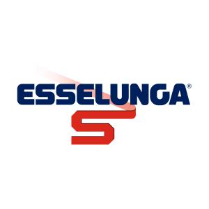 Esselunga - Opinioni e Recensioni - Il Supermercato della Convenienza.