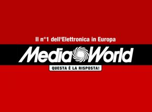 Mediaworld - Opinioni e Recensioni Prodotti