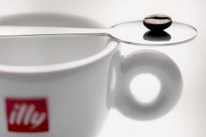 Illy Caffè - Opinioni e Recensioni - la Qualità in Tazza