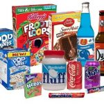 Prodotti Americani - Dove Trovare Prodotti Deliziosi Online a Prezzi Convenienti.