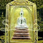Amuleti e Talismani - Come Attrarre Energie Positive e Fortuna.