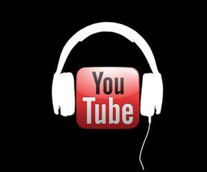 Pop Music 101 - Un Canale YouTube a Cui Affidarsi per Poter Diventare Famosi.