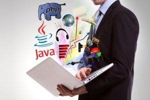 Corso Analista Programmatore Java - AKT Offre Corsi di Alta Formazione.