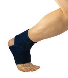 Noleggio Articoli Ortopedici Online.