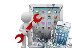 Riparazione Tablet Online - Il Sistema Più Sicuro sul Web.