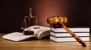 Avvocato Elia Creo - Un Complessa Questione Giudiziaria ai Danni di un Professionista.