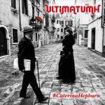 Ultimatumh - Arriva l'Album Una Leggera Attitudine Comica.