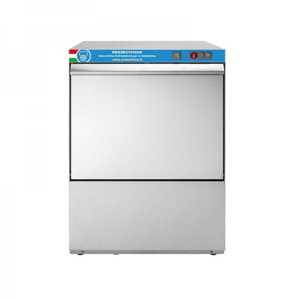 Lavabicchieri - Dove Reperire Macchinari ad Uso Professionale di Qualità.