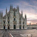Stanze in Affitto Milano - Come Trovare una Sistemazione Rapidamente.