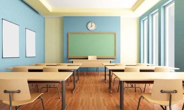 Mad Scuola - Come Inviare Domande in Modo Rapido e Sicuro.