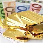 BonusOro - Il Rimedio più Conveniente per Investire il Proprio Denaro.