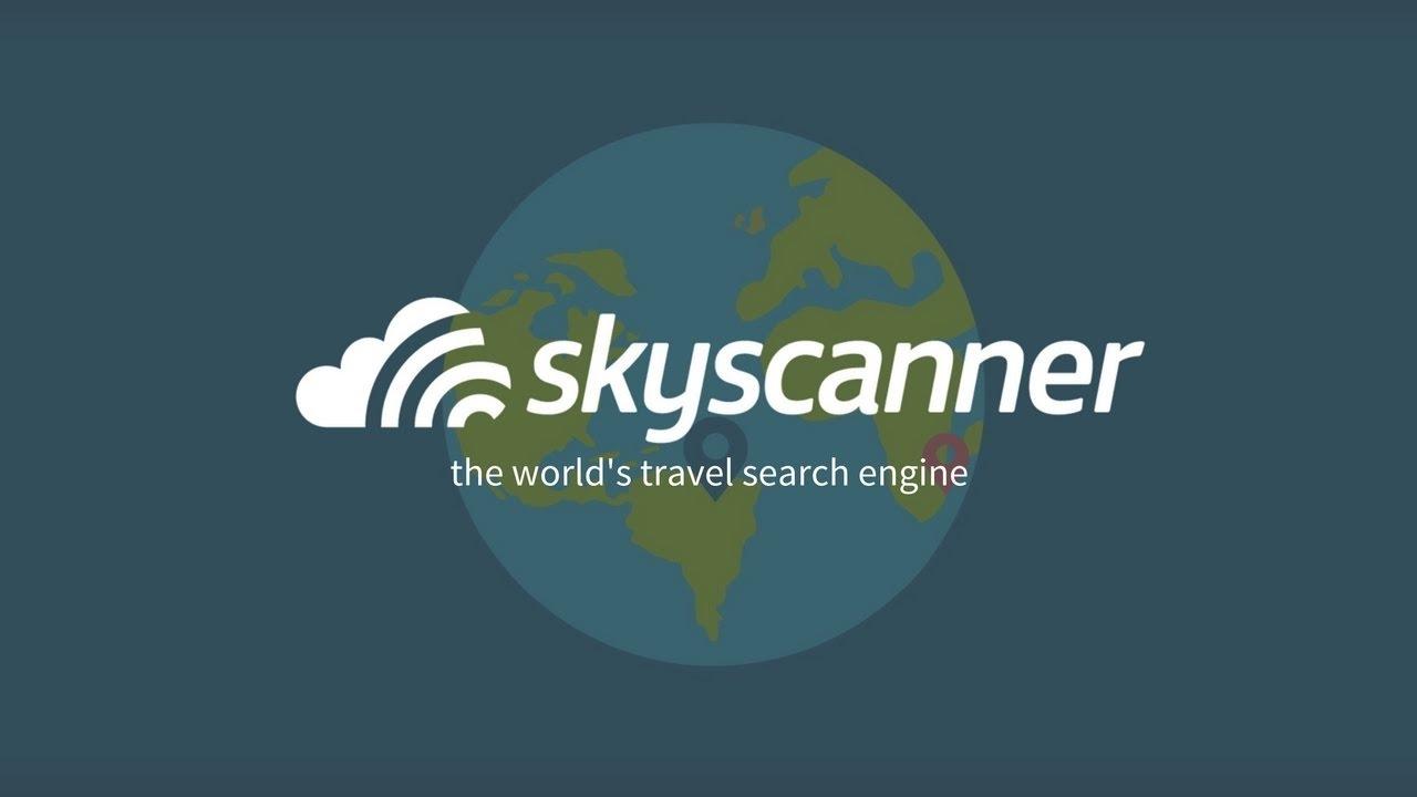 Skyscanner - Opinioni e Recensioni - Volare a Poco Prezzo