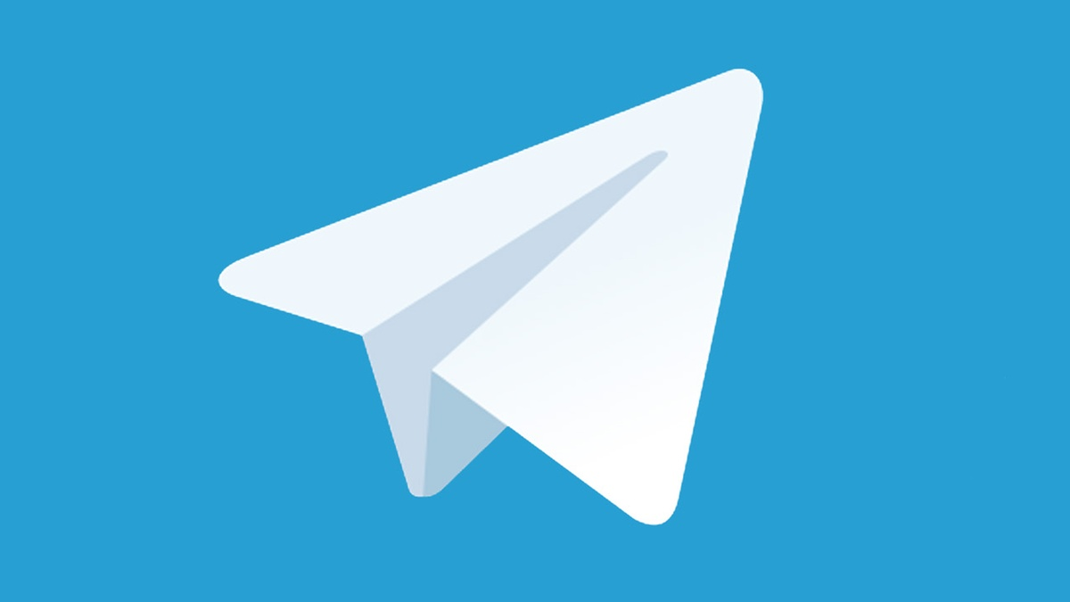 Telegram - Recensioni e Pareri - Comunicare Facilmente