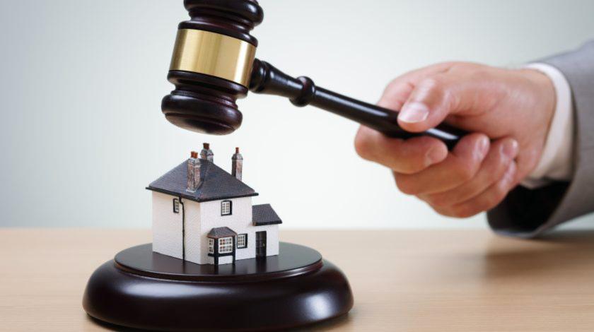 Armando Aprile - Un Efficace Servizio di Consulenza per le Aste Immobiliari.