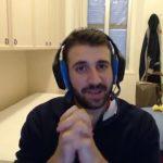 Scoprire i Videogiochi con SerMattex90 - Un Nuovo Successo su YouTube.