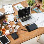 Come Guadagnare Online - Uno dei Rimedi più Rapidi per Profitti Considerevoli.