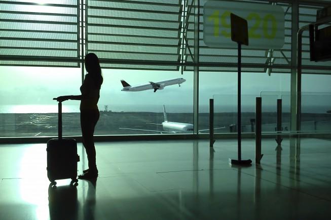 Risarcimento Volo - Come Ottenere una Adeguta Compensazione Rapidamente.